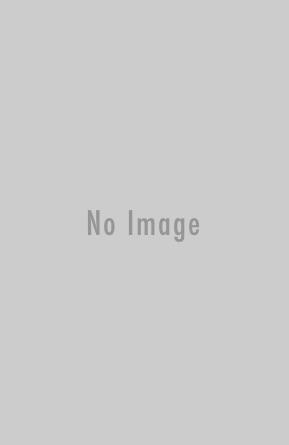 EU-godkänd 90mm frontbåge EXCLUSIVE. Nissan Navara D40 2006-2015. Matt svart